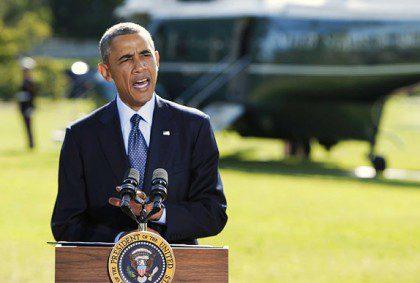 obama-speech-HQ_3048455b
