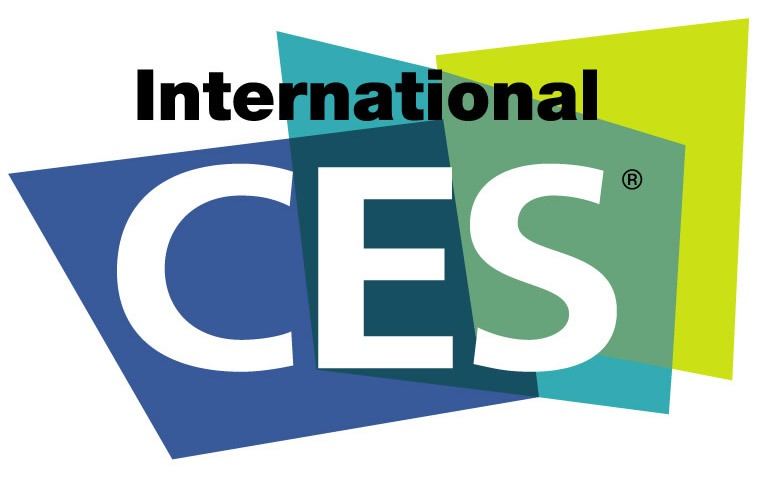 Zennie62 at CES 2016