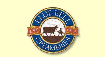 Blue_bell_logo