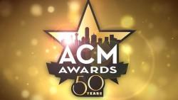 American Country Music Awards 2015 Winners List