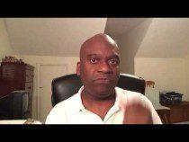 Hey Elizabeth James , Oakland's Not For Burning – Video