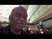 Hyatt Regency San Francisco Atrium Tour – Video