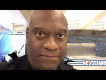 Off To Arizona v Oakland Raiders NFL Preseason Game #ARIvOAK – Video