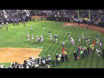 Phillip Sims Runs QB Keeper For 1st Down v Raiders #AZvOAK – Video