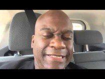 Taking Uber To Oakland Coliseum For #ARIvOak NFL – Video