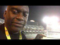 Talking Oakland Coliseum City After Raiders Game #AZvOAK – Video