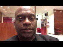 To Fred Roggin: Stop Telling Only Floyd Kephart Oakland Coliseum City Story – Video