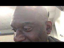 Zennie62Media Has Place In Oakland Raiders Pressbox #AZvOAK – Video