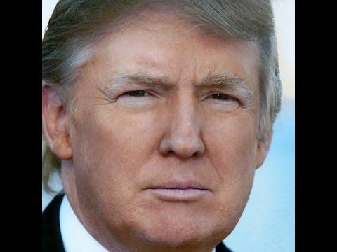 Donald Trump: Is Twitter Endorsing Him For President? #tech #politics
