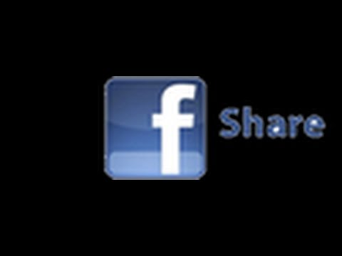 My YouTube Videos Get Tons Of Facebook Traffic – Video
