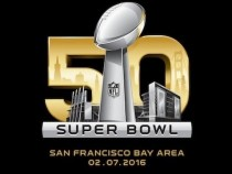 Raiders, 49ers Super Bowl Trophies SF Bay Area Tour #SB50 – Video