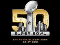 "The Super Bowl 50 ""Road To 50"" Tour By Chevron #SB50"