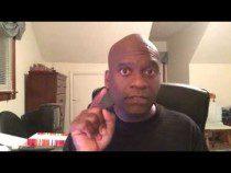 Ben Carson's Racist Anti-Obama CNN Interview