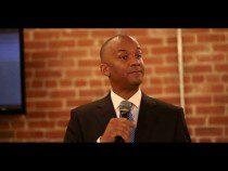 Bryan Parker vs Nate Miley For Alameda County Supervisor District 4? Crazy – Video