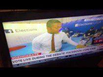 "Don Lemon On CNN ""Facebook Has So Much Money"" #demdebate – Video"