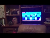 Hillary Clinton Slams Trump, GOP On Immigration #DemDebate – Video