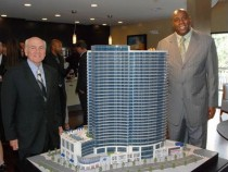 Magic Johnson To Own Part Of Oakland Raiders? #NFL