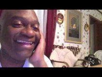 Mom Going Nuts With Joy Over CNN Dem Debate #demdebate – Video