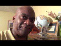 OK Donna Brazile No Feel The Burn On CNN #demdebate – Video