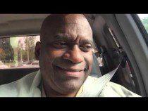 Raven Symone Hates Ethnic Sounding Names – Like Raven Symone #TheView – Video