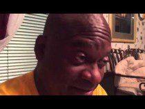 CJ Anderson Highlights 47 Yard TD Run Broncos Beat Patriots In OT – Video