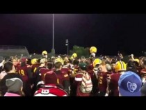 Saddleback Wins Against Long Beach In The SCFA Plays San Francisco State for Championship