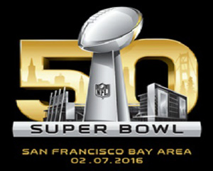 Super Bowl 50 SF