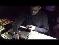 SF Magazine Super Bowl Party Has Cigar Maker #SB50 – Video