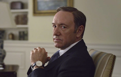 house-of-cards-season kevin spacey