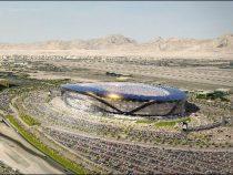 Oakland Raiders Las Vegas NFL Stadium Site Next To Airport In Defiance Of FAA #SNTIC